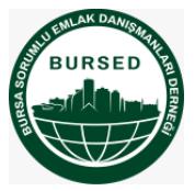 BURSED